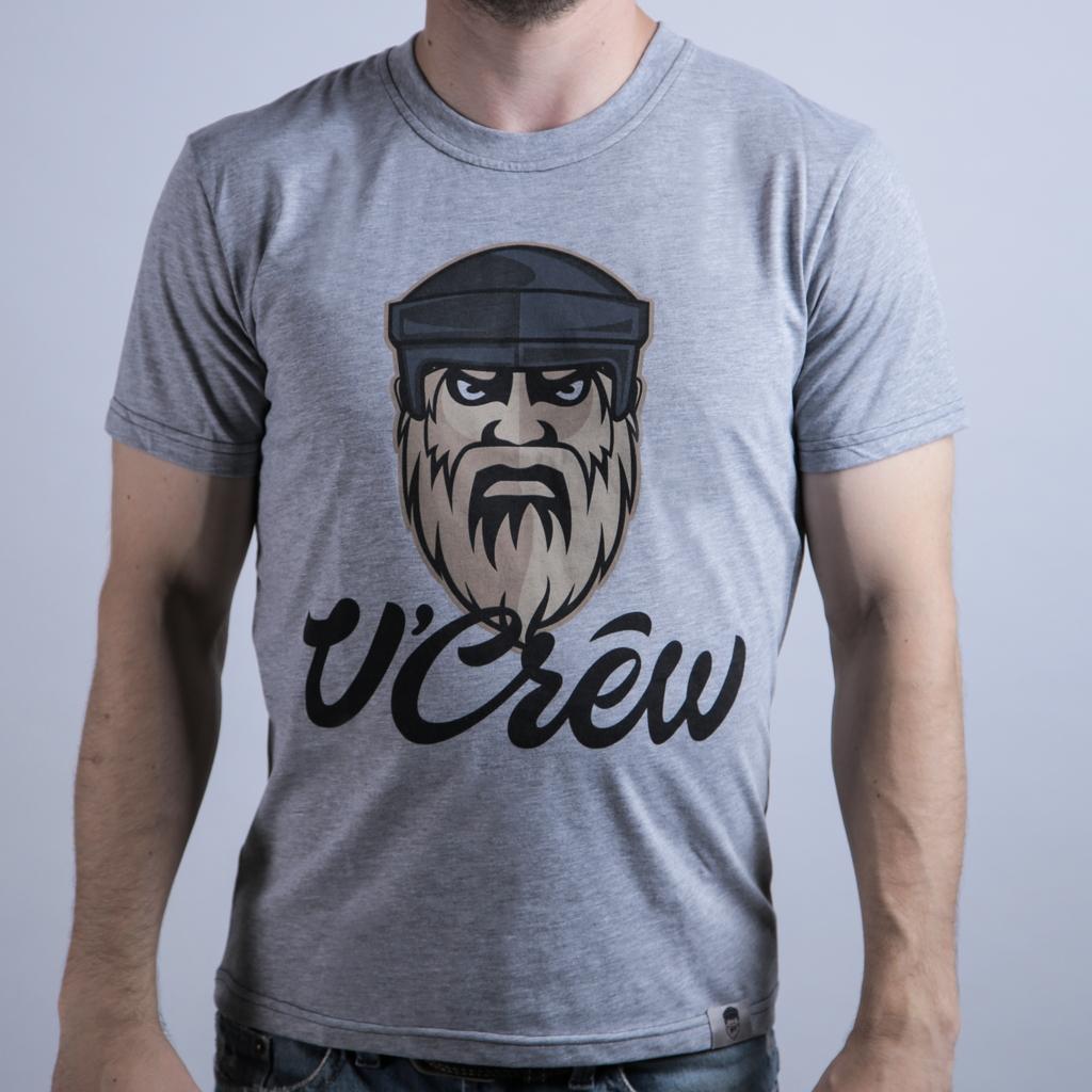 Заказ пошива футболок с принтом