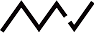 Moscow Wear Логотип